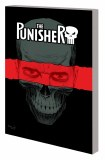 Punisher TP Vol 01 On Road