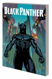 Black Panther TP Volume 01 Nation Under Our Feet