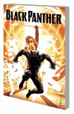 Black Panther TP Book 02 Nation Under Our Feet Pt 2