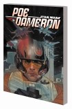Star Wars Poe Dameron TP Vol 01 Black Squadron