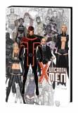Uncanny X-Men HC Vol 02
