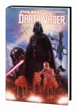 Star Wars Darth Vader HC Vol 02