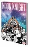 Moon Knight TP Vol 03 Birth And Death