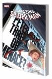 Amazing Spider-Man Worldwide TP Vol 07