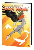 Max Ride Final Flight HC