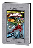 Marvel Masterworks Daredevil HC Vol 11