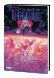 Thor By Jason Aaron & Russell Dauterman HC Vol 02