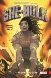 She-Hulk TP Vol 01 Deconstructed