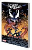 Amazing Spider-Man Renew Your Vows TP Vol 02 Venom Experiment