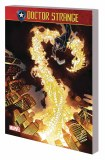 Doctor Strange TP Vol 05 Secret Empire