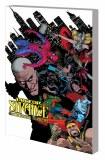 Doctor Strange And Sorcerers Supreme TP Vol 02 Time After Time