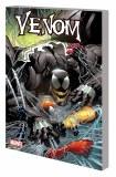 Venom TP Vol 02 Land Before Crime