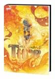 Mighty Thor Prem HC Vol 05 Death Of Mighty Thor