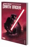 Star Wars Darth Vader Dark Lord Sith TP Vol 01 Imperial Mach