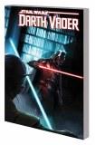 Star Wars Darth Vader Dark Lord Sith TP Vol 02 Legacys End