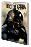 Star Wars Doctor Aphra TP Vol 02 Enormous Profit