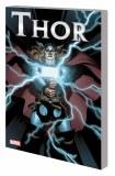 Thor Gods & Deviants TP