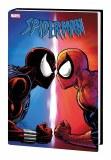 Spider-Man Clone Saga Omnibus HC Vol 02