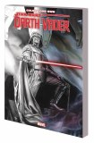 Color Your Own Star Wars Darth Vader