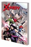 Astonishing X-Men By Charles Soule TP Vol 02