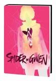 Spider-Gwen HC Vol 02