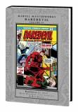 Marvel Masterworks Daredevil HC Vol 12