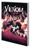 Venom TP Vol 04 Nativity