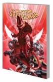 Amazing Spider-Man Worldwide TP Vol 09