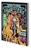 Doctor Strange By Donny Cates TP Vol 02 City Of Sin
