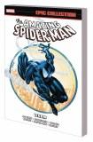 Amazing Spider-Man Epic Collection TP Vol 18 Venom