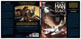 Star Wars Han Solo HC