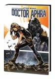 Star Wars Doctor Aphra HC Vol 01
