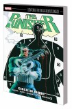 Punisher Epic Collection TP Vol 02 Circle of Blood