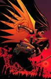 Batman & Robin HC Vol 03 Death of the Family