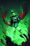 Supergirl TP Vol 03 Sanctuary
