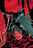 Batman Batman And Son TP