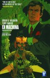 Ex Machina TP Book 01