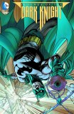 Batman Legends of the Dark Knight TP Vol 02