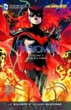 Batwoman TP Vol 03 Worlds Finest