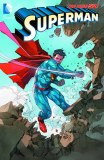 Superman TP Vol 03 Fury at the Worlds End
