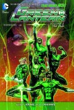 Green Lantern TP Vol 03 The End