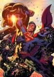 Adventures of Superman TP Vol 01