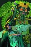 Ex Machina TP Book 02