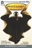 Batman Incorporated TP Vol 02 Gothams Most Wanted