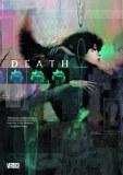 Death TP