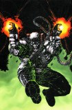 Deathblow Deluxe Edition HC