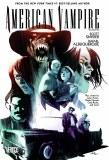 American Vampire TP Vol 06