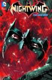 Nightwing TP Vol 05 Setting Son