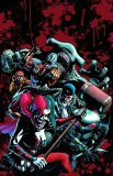Suicide Squad TP Vol 05