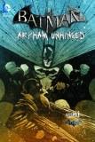 Batman Arkham Unhinged TP Vol 04